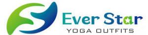 iYogaTowel Logo