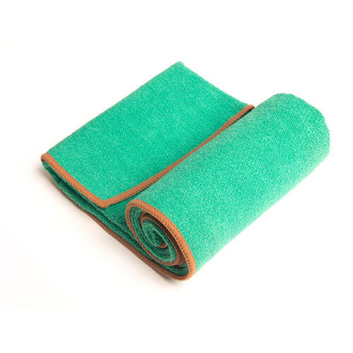 Premium Yoga Towel 1