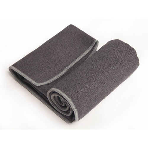 Premium Yoga Towel 2