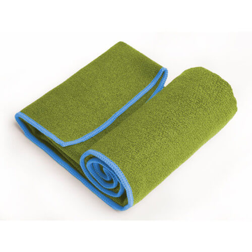 Premium Yoga Towel 4