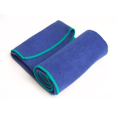 Premium Yoga Towel 5