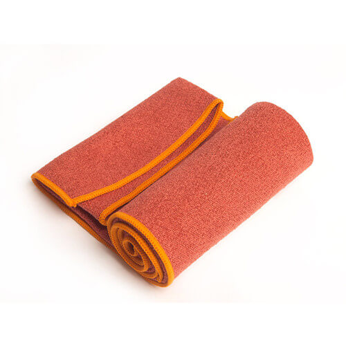 Premium Yoga Towel 6